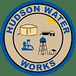 Hudson Water Works